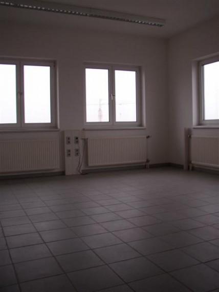 Пословни простор - Близу Бруннерстраßе (Objekt Nr. 050/00602)
